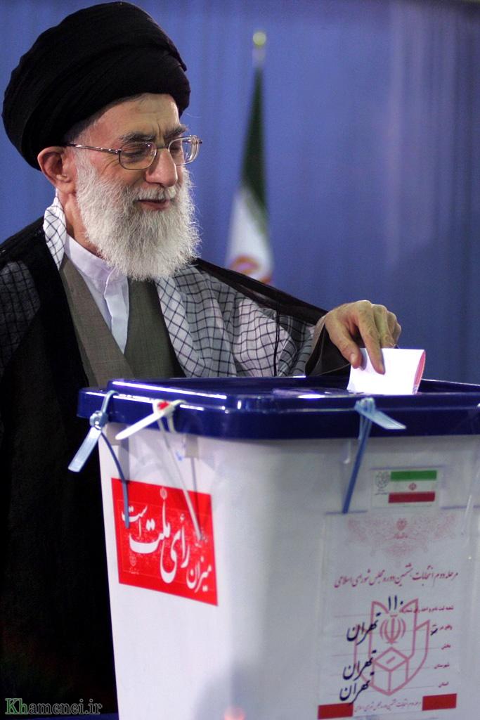 khamenei-entekhabat-select-002