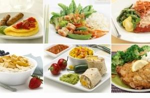 صبحانه، ناهار یا شام؟ کدام را حذف کنیم؟!