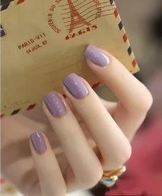 2014-nail-design-CampFa-ir-4