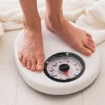 مواد غذایی ناسالمی که باعث کاهش وزن می شوند