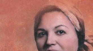 بیوگرافی سیمین غانم خواننده زن ایرانی