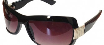 راهنمای خرید عینک آفتابی,ویژگی عینک آفتابی مناسب