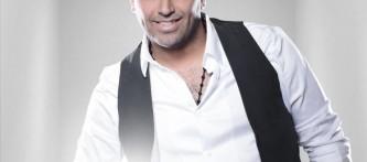 Hamid-Askari-Az-Eshgh-01